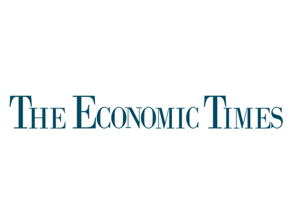Интервью Макрама Аббуда для The Economic Times, Delhi